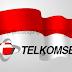 Cara pakai VPN untuk kartu TSEL