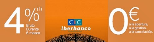 cic-iberbanco