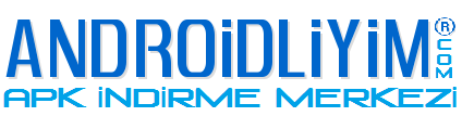 Androidliyim® | APK İndirme Merkezi