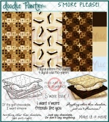 http://doodlepantry.com/shop.html?page=shop.product_details&flypage=flypage_images.tpl&product_id=1013&category_id=141