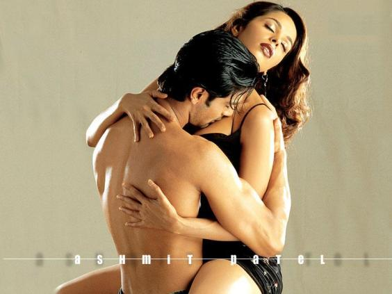 Mallika Sherawat Hot