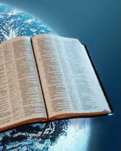 apologetics 104 worldview