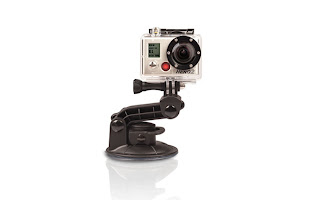 Where can I buy a Go Pro-1