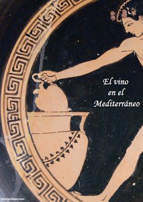 https://www.academia.edu/19379505/Origen_y_difusi%C3%B3n_del_vino_por_el_Mediterr%C3%A1neo