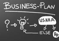 perencanaan bisnis