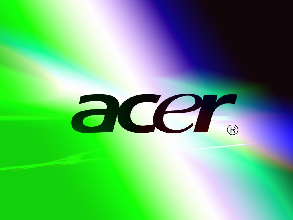 Wallpaper Db Acer Wallpaper