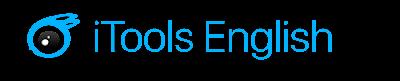 iTools English