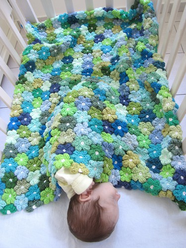 Pinterest Love Quilts Sewing Texas Lovely