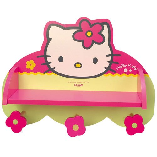 Hello Kitty Collectibles  Items  Collections  Pink Plush
