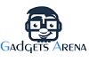 Gadgets Arena