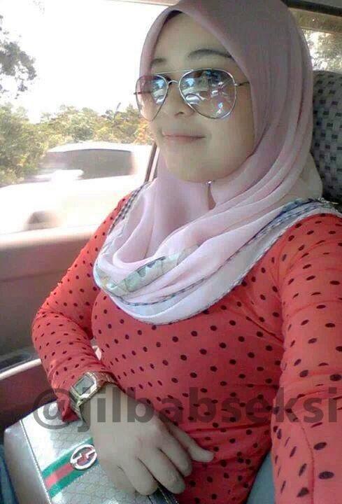 Abg Gadis Berjilbab Montok Toket Gede Foto Bugil Abg Artis.