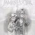 James Potter y La Bóveda de los Destinos - Capítulo 13 (George Norman Lippert)
