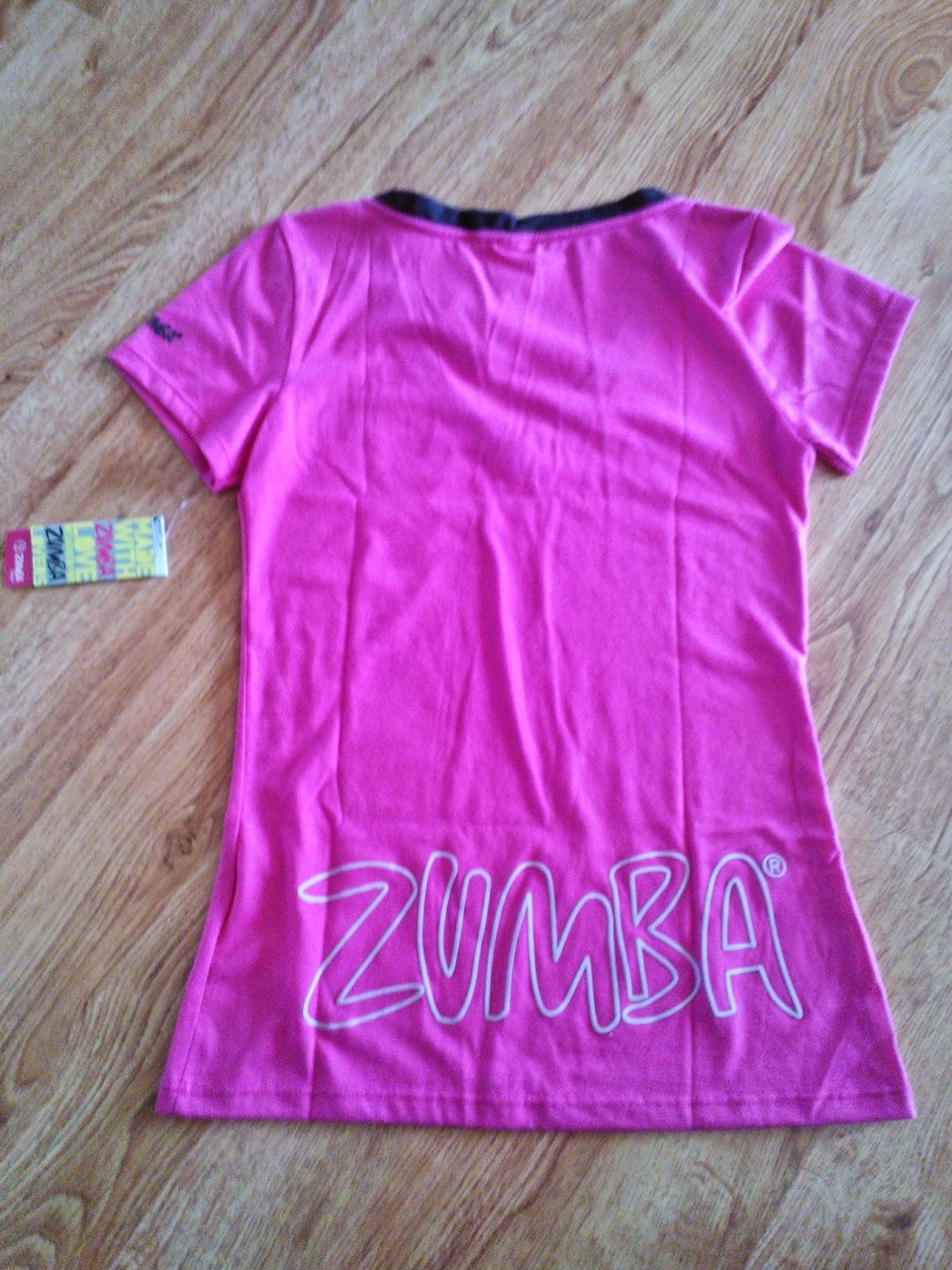 http://www.pinterest.com/mirandadezeeuw/the-zumbawear-closet/