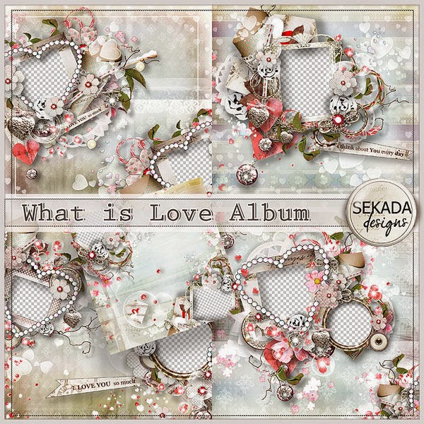 http://www.mscraps.com/shop/What-is-Love-Album/