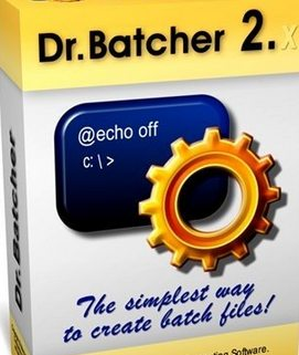 Dr batcher business edition 2 3 0 serial