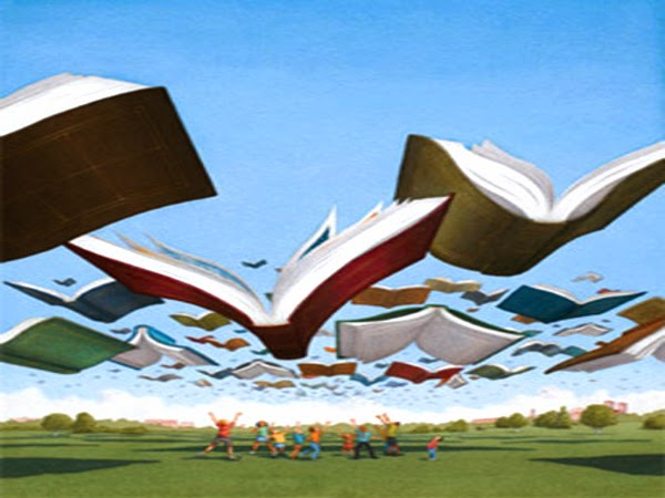 Il rifugio degli elfi libri cartacei da acquistare for Libri da acquistare on line