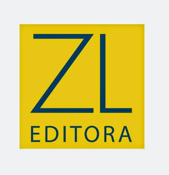 Z & L Editora