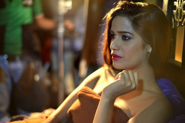 Poonam Pandey, Nasha, KamaSutra, Amit Saxena, Bold, Hot, Adult, Sensuous, Bikini, Nude, Bollywood, E Report, Celebrity Style, Style Strip, Gossip Queen, WallPaper,