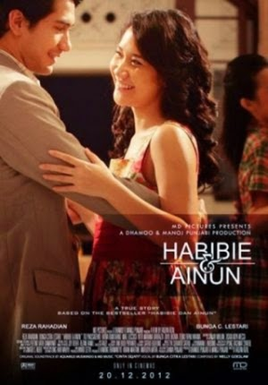 download film gratis habibie dan ainun