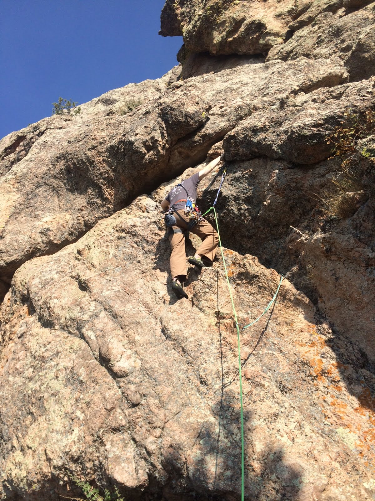 recipe: staunton state park climbing [31]