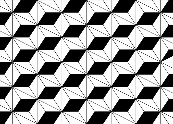 black and white pattern, black and white wallpaper, wallpaper design, pattern design, decorative drawing
