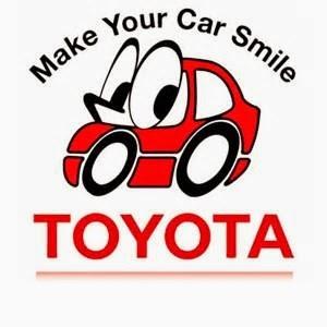 Walau dengan harga Suku Cadang Asli Toyota lebih mahal, karena selain masalah kualitas dan keamanan juga mempunyai periode waktu pemakaian yang lebih lama bila dibanding dengan yang imitasi.