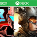 Serbu !! Game N.O.V.A.3, Modern Combat 4, Asphalt 7 Heat, Shark Dash, dll Gratis Untuk Nokia Lumia WP 8/8.1 Pilihan