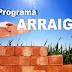 Se construirían 60 viviendas por el plan nacional Arraigo