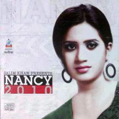 Habib and nancy