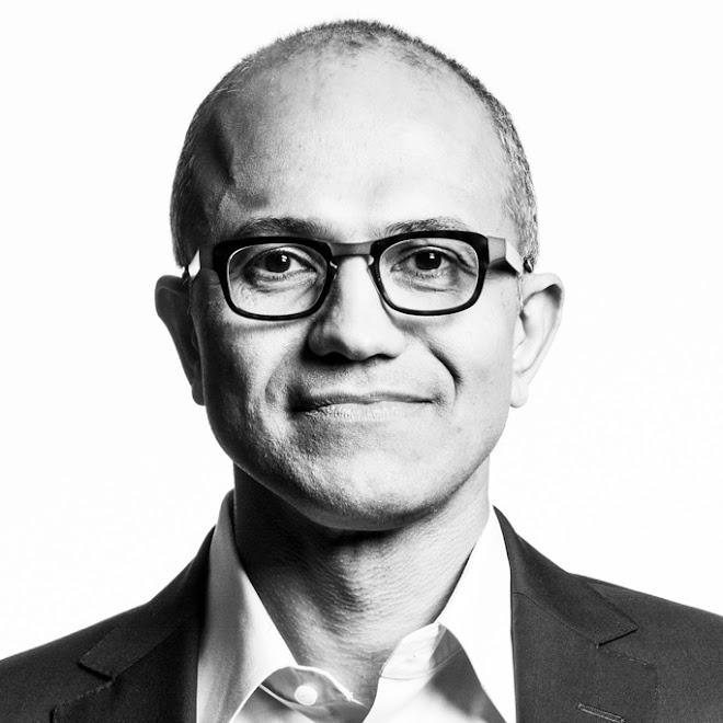 """""""Si los fabricantes se niegan a construir un teléfono con Windows, Microsoft se encargará de todo el proceso"""""""