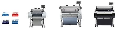 A0 Printer Scanner | A1 Printer Scanner