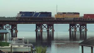 FEC121 Aug 28, 2012