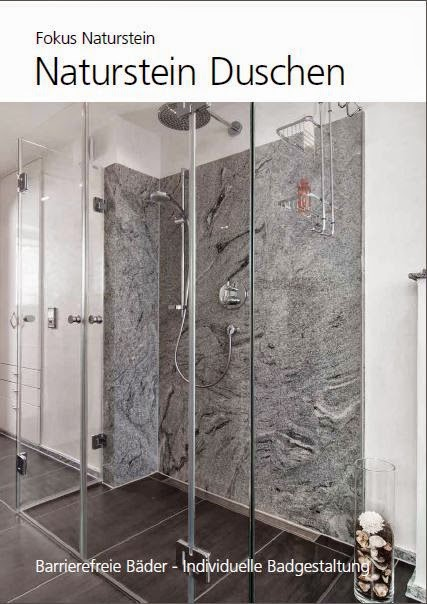 Dusche Naturstein grabmale natursteinfliesen fensterbänke küchenarbeitsplatten