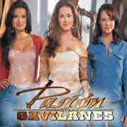 de Pasión de Gavilanes - Ver Telenovela Pasión de Gavilanes Online