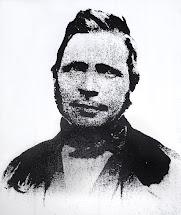 George Henry Waesche