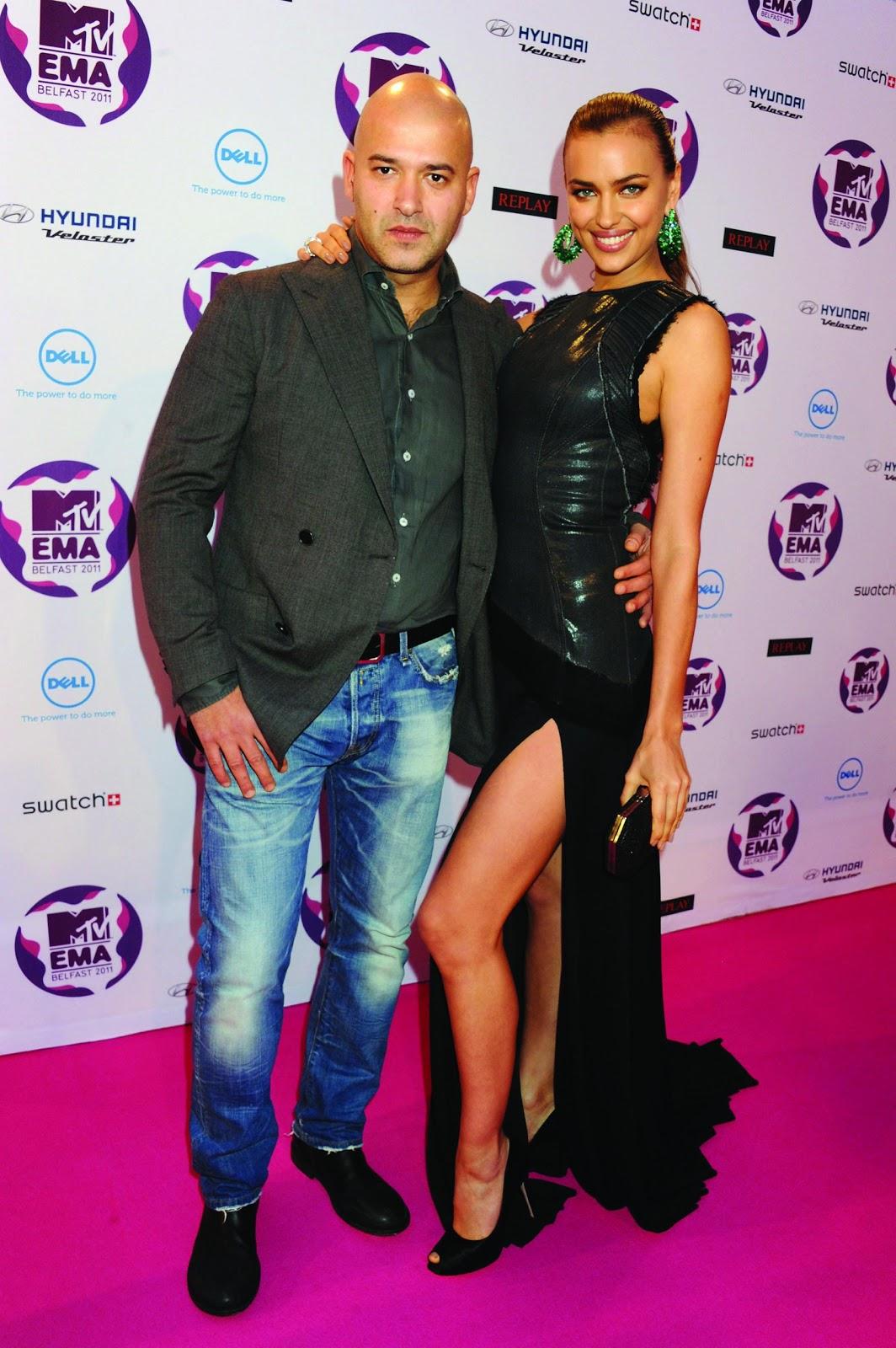 http://3.bp.blogspot.com/-OmJtUKz7fRI/TsKQ9jxp3OI/AAAAAAAAA_g/qX6lbsS6bw0/s1600/Irina+Shayk+-+Replay+nos+MTV+Awards+2011.jpg