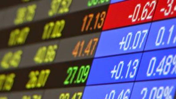 10 best binary trading lemmer