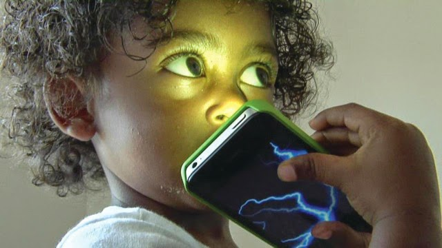 Electromagnetic Safety: How Cell Phone Radiation is Causing Harm