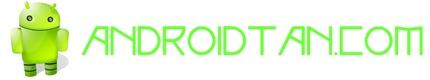 Androidtan