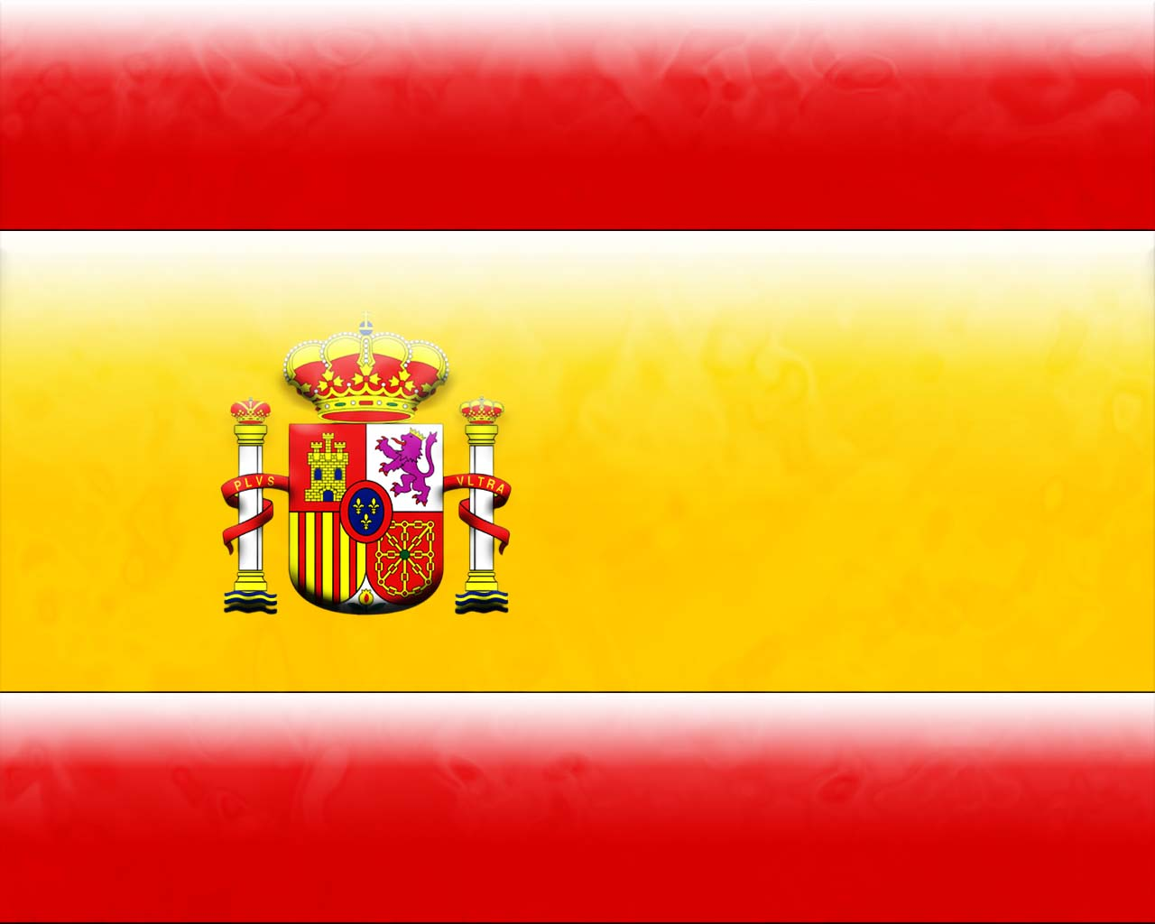 Download Wallpapper Timnas Spanyol ( Sepak Bola / SPAIN euro 2012 ...: silakankemari.blogspot.com/2012/06/download-wallpapper-timnas...