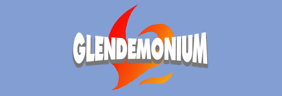 Glendemonium Gaming Works