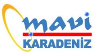 MAVİ KARADENİZ TV