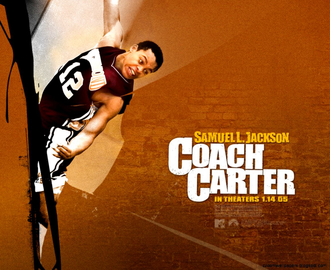 Wallpapers Couch Coach Carter Jpg 1280x1024  565779 couch