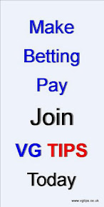 Be a profitable punter
