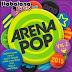 Arena Pop 2015 - Vol. 2 - Baixar CD