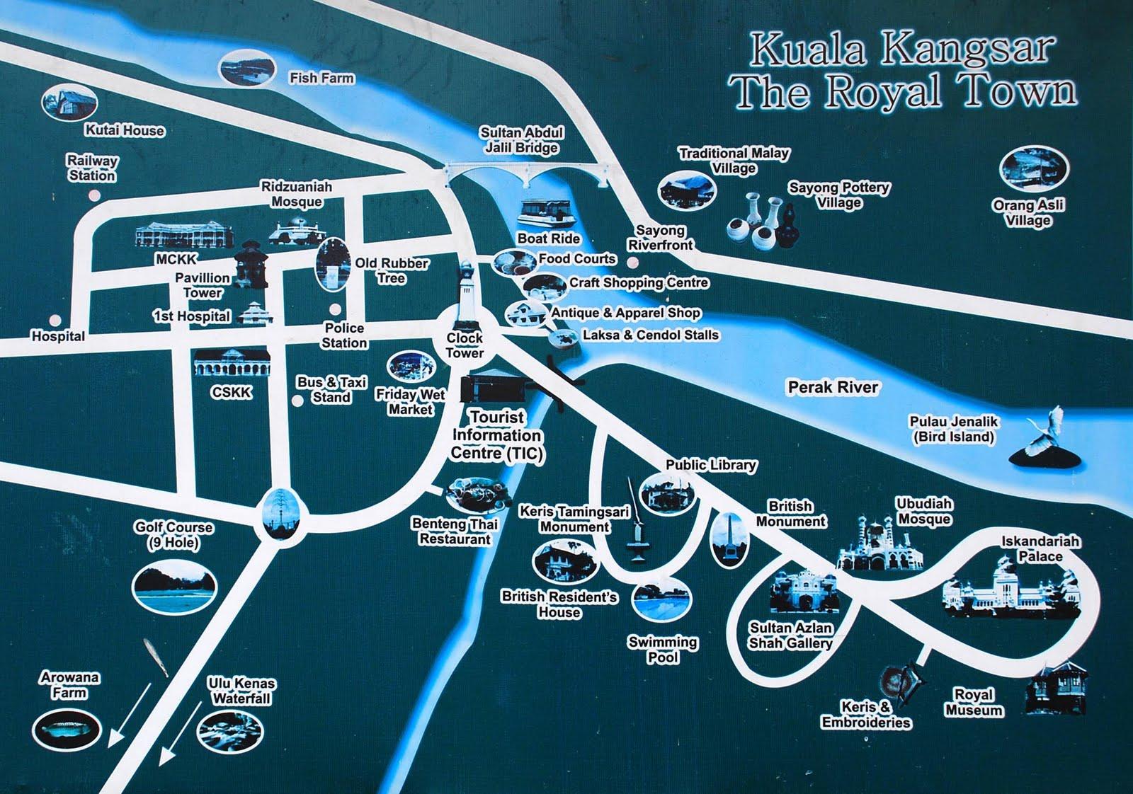 kuala kangsar muslim Masjid ubudiah,ubudiah mosque kuala kangsar, ubudiah islamic centre kuala kangsar,masjid ubudiah,perak's royal mosque ubudiah mosque in kuala kangsar - malaysia.