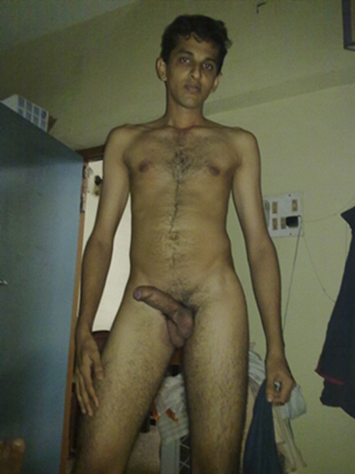 image Bollywood gay sex cock movies and images
