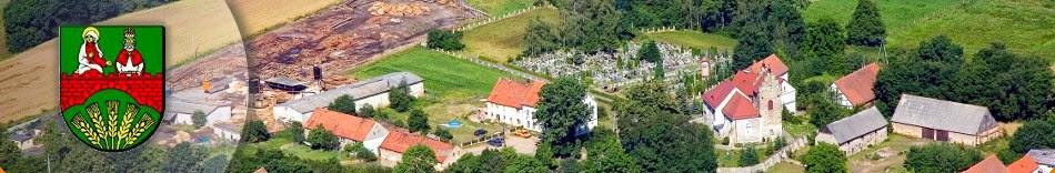 Gimnazjum w Rokitnicy