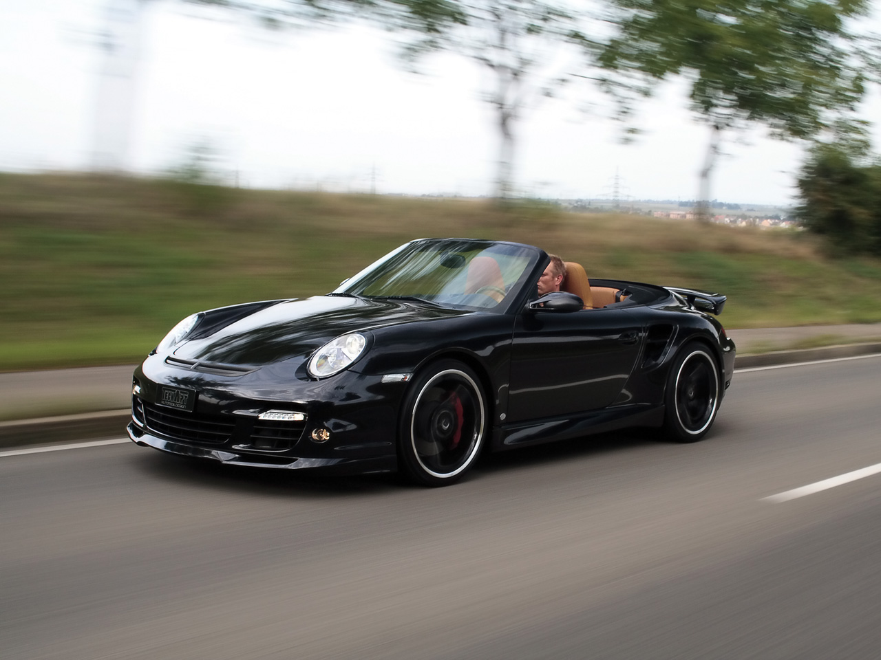 porsche 911 turbo cabriolet 800x600 wallpaper. Black Bedroom Furniture Sets. Home Design Ideas