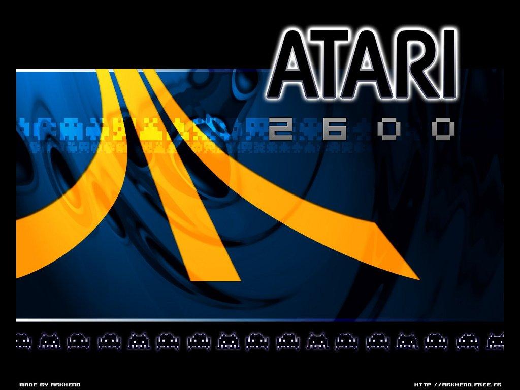 http://3.bp.blogspot.com/-Oma1gRbfVgc/ToCIpYZHPKI/AAAAAAAAAho/lAzf1VMyAUc/s1600/atari-wallpaper-7-737694.jpg